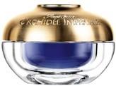 Guerlain 'Orchidee Imperiale' Eye & Lip Cream