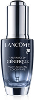 Lancôme Advanced Genifique Youth Activating Concentrate 20ml