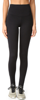 Yummie by Heather Thomson Madden Control Stirrup Leggings