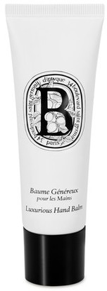 Diptyque Luxurious hand balm 50 ml