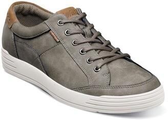 Nunn Bush Kore City Walk Sneaker - Wide Width Available