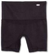 Jockey JKY by JKY® by Women's Slimming Short