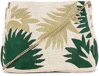 House Of Harlow x REVOLVE Doria Clutch