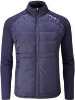 Rlx Ralph Lauren Coolwool Jacket