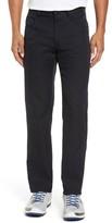 Peter Millar Men's Eb66 Performance Six-Pocket Pants