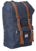 Thumbnail for your product : Herschel Little America