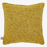 Matthew Williamson Small Aurora Pillow Saffron