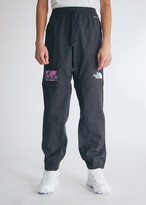 The North Face Black Box Men's Himalayan Futurelight Pant in TNF Black, Size Medium
