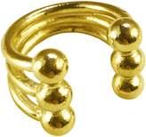 Gogo Philip Rings - Item 50193187