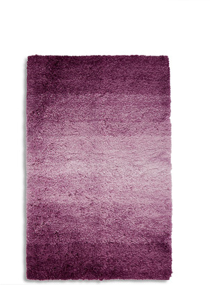 Marks and Spencer Luxury Quick Dry Ombre Bath & Pedestal Mats