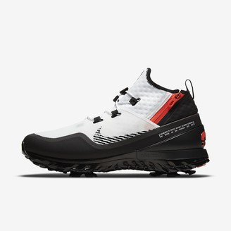 Nike Golf Shoe Infinity Tour Shield