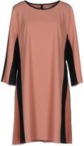 Beatrice. B Short dresses - Item 34760293