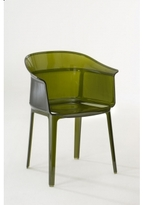 Pin It Kartell Papyrus Chair, Set Of Two