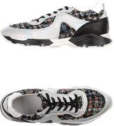 DAZZLE Sneakers