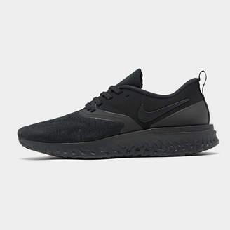 Nike Women's Odyssey React Flyknit 2 Running Shoes