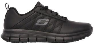 Skechers Sure Track Erath 76576 Sneaker