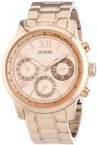 GUESS Women's Watch W0330L2