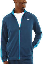 Nike League Dri-FIT Basketball Jacket