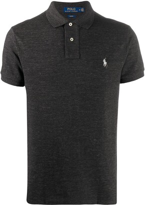 Polo Ralph Lauren Short-Sleeve Polo Shirt