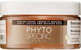 Phyto PhytoSpecific Nourishing Styling Pomade