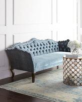 Haute House Bellissimo Sofa