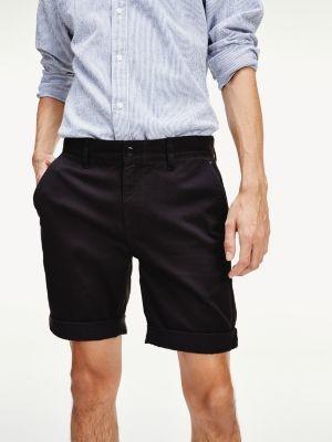 Tommy Hilfiger Scanton Chino Shorts