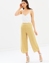 Mng Jane Trousers