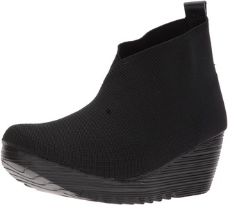 Bernie Mev. Women's Maile Fashion Boot