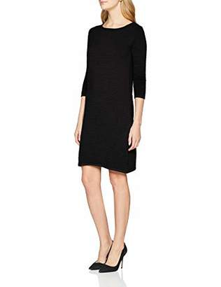 More & More Women's Strickkleid Dress,6