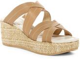 Donald J Pliner Sara Platform Sandal
