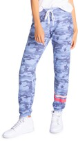 Thumbnail for your product : PJ Salvage Starlight Pants