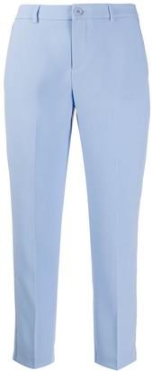 Liu Jo Tailored Style Trousers
