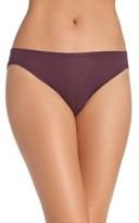Natori Women's Bliss Essence Bikini