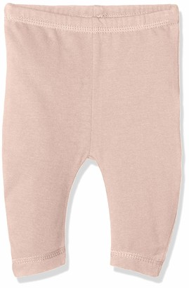 Imps & Elfs Baby Girls' G Legging