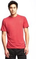 Old Navy Go-Dry Eco Performance Tee for Men