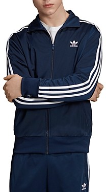 adidas Firebird Tricot Track Jacket