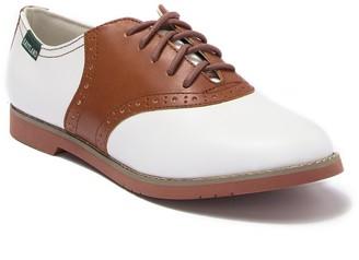 Eastland Sadie Leather Saddle Shoe