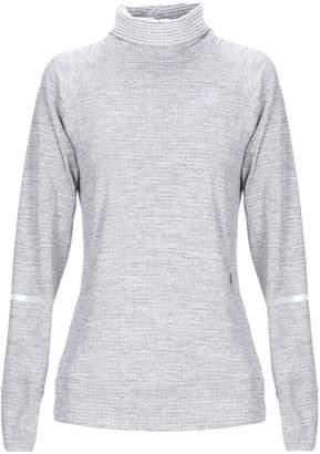 New Balance T-shirts - Item 12338253BU