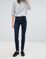 Cheap Monday Tight Very Stretchy Skinny Jeans