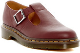 Dr. Martens Polley Mary Jane Flat