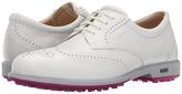 Ecco Classic Golf Hybrid Women's Golf Shoes