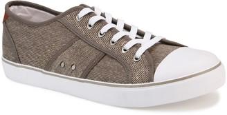 X-Ray Alpamayo Men's Sneakers
