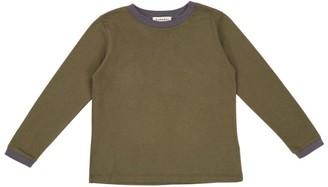 Caramel Crake T-Shirt (3-6 Years)