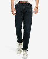 Polo Ralph Lauren Men's Big & Tall Hampton Straight-Fit Jeans