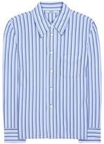 Prada Cotton shirt