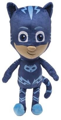 "PJ Masks Plush Kids Character Pillow Buddy, 22""Tall, Catboy"