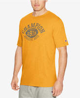 Champion Men's Heritage T-Shirt