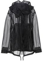 Marni Nylon Jacket