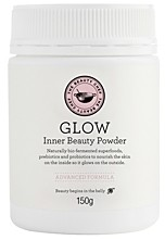 The Beauty Chef Glow Inner Beauty Powder Advanced Formula Supplement