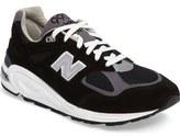 New Balance 990BK2 Sneaker (Men)